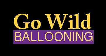 Go Wild Ballooning