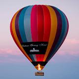 go Wild Ballooning Gift Certificate